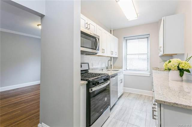 17 N Chatsworth Avenue 1G, Larchmont, NY 10538 (MLS #H6105088) :: RE/MAX RoNIN
