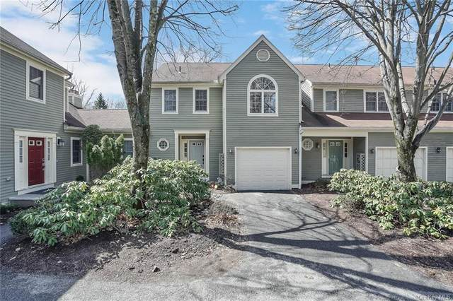 4103 Victoria Drive, Mount Kisco, NY 10549 (MLS #H6105200) :: Mark Boyland Real Estate Team