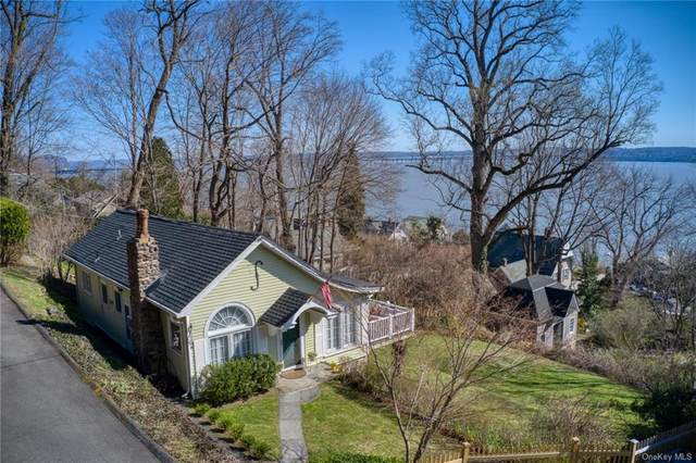 80 Orchard Terrace, Piermont, NY 10968 (MLS #H6105265) :: Corcoran Baer & McIntosh