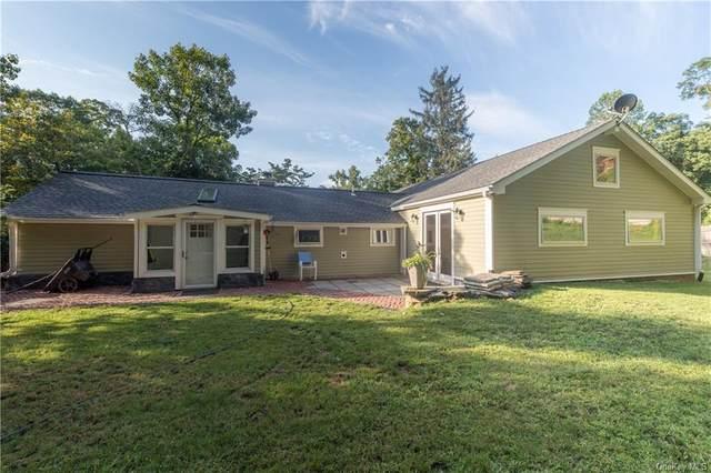 55 Batten Road, Croton-On-Hudson, NY 10520 (MLS #H6105373) :: Mark Seiden Real Estate Team