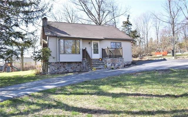 13 Maplewood Road, Highland Mills, NY 10930 (MLS #H6105418) :: RE/MAX RoNIN