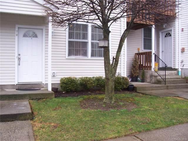 79 Pipetown Hill Road, Nanuet, NY 10954 (MLS #H6105520) :: Barbara Carter Team