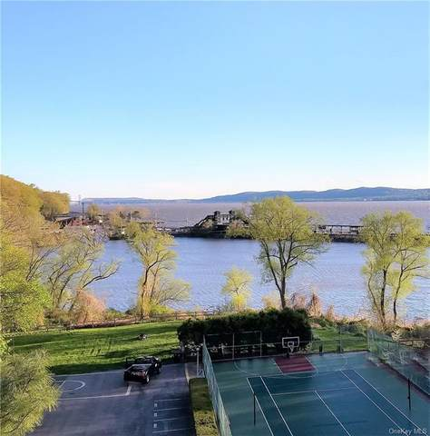 106 Kemeys Cove #106, Briarcliff Manor, NY 10510 (MLS #H6105637) :: Mark Seiden Real Estate Team
