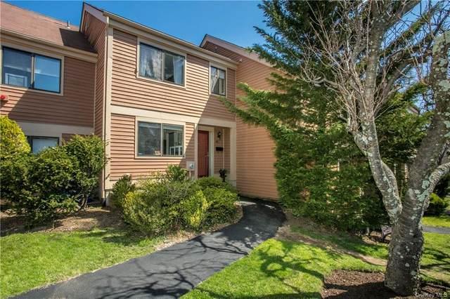 42 Greenway Lane, Rye Brook, NY 10573 (MLS #H6105697) :: Carollo Real Estate