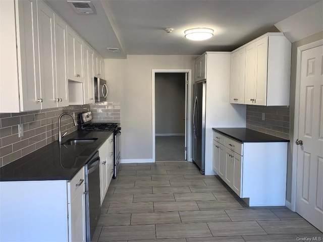 14 Omni Parc Drive, Nanuet, NY 10954 (MLS #H6105707) :: Corcoran Baer & McIntosh