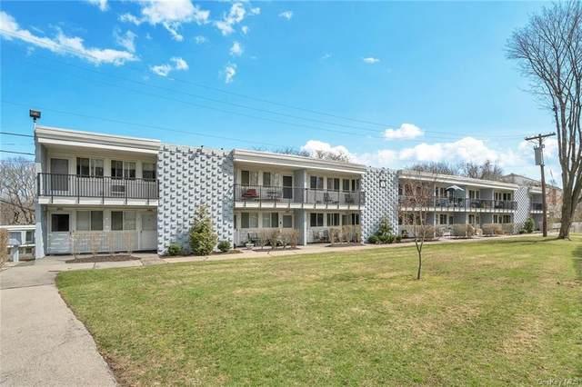 5 Wyndover Woods Lane #1, White Plains, NY 10603 (MLS #H6105739) :: Carollo Real Estate