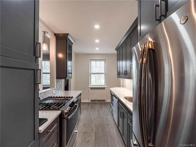 50 N Broadway 3J, White Plains, NY 10603 (MLS #H6105808) :: Carollo Real Estate