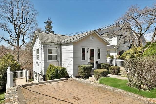17 Waverly Place, Valhalla, NY 10595 (MLS #H6105983) :: Mark Seiden Real Estate Team