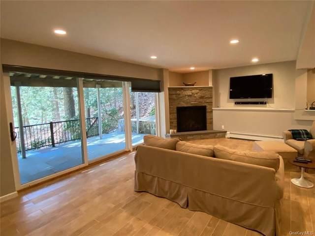 106 Hidden Hollow Lane, Millwood, NY 10546 (MLS #H6106214) :: Mark Seiden Real Estate Team