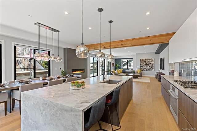 50 Chestnut Street 1,2,4, Dobbs Ferry, NY 10522 (MLS #H6106246) :: Signature Premier Properties