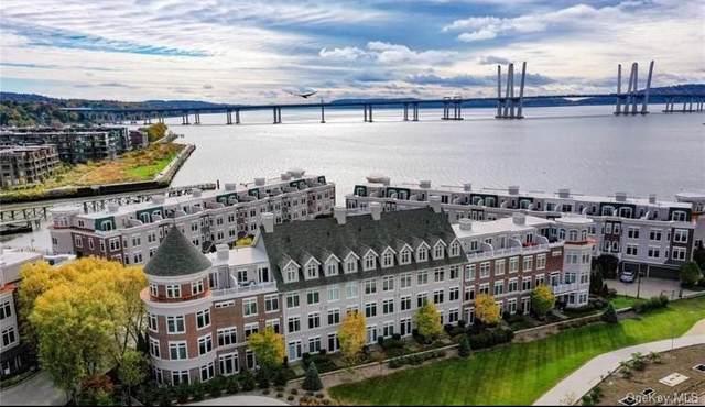 61 River Street, Sleepy Hollow, NY 10591 (MLS #H6106282) :: Mark Seiden Real Estate Team