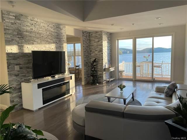 1002 Half Moon Bay Drive, Croton-On-Hudson, NY 10520 (MLS #H6106354) :: Goldstar Premier Properties