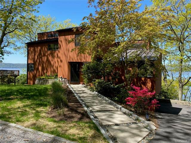 23 Pokahoe Drive, Sleepy Hollow, NY 10591 (MLS #H6106387) :: Mark Seiden Real Estate Team