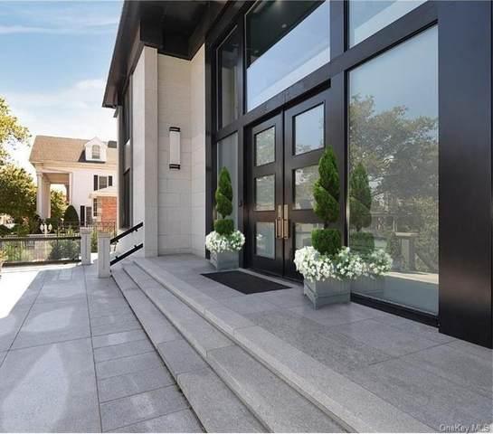 246 83rd Street, Bay Ridge, NY 11209 (MLS #H6106405) :: Signature Premier Properties