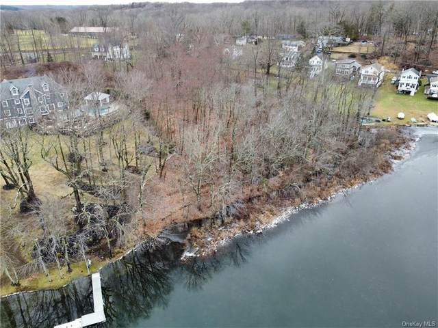 4 Brookside Lane, North Salem, NY 10560 (MLS #H6106430) :: Mark Boyland Real Estate Team