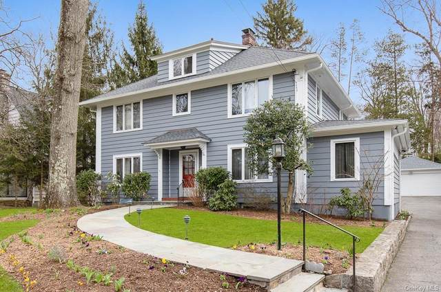 90 Walworth Avenue, Scarsdale, NY 10583 (MLS #H6106473) :: Mark Seiden Real Estate Team
