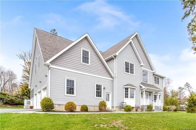 22 Cedar Drive E, Briarcliff Manor, NY 10510 (MLS #H6106542) :: Mark Seiden Real Estate Team