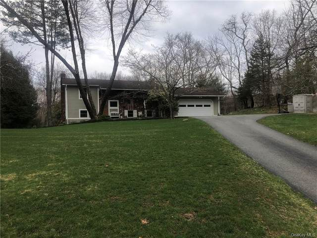5 Bonny Drive, Somers, NY 10589 (MLS #H6106576) :: Mark Boyland Real Estate Team