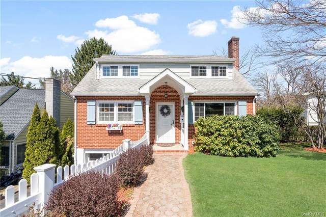 51 Entrance Way, Valhalla, NY 10595 (MLS #H6106623) :: Mark Seiden Real Estate Team