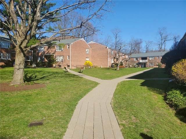 47 Carpenter Avenue A, Mount Kisco, NY 10549 (MLS #H6106656) :: Mark Boyland Real Estate Team