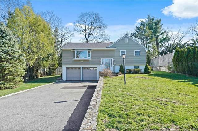 28 Overlook Road, Dobbs Ferry, NY 10522 (MLS #H6106670) :: Mark Boyland Real Estate Team