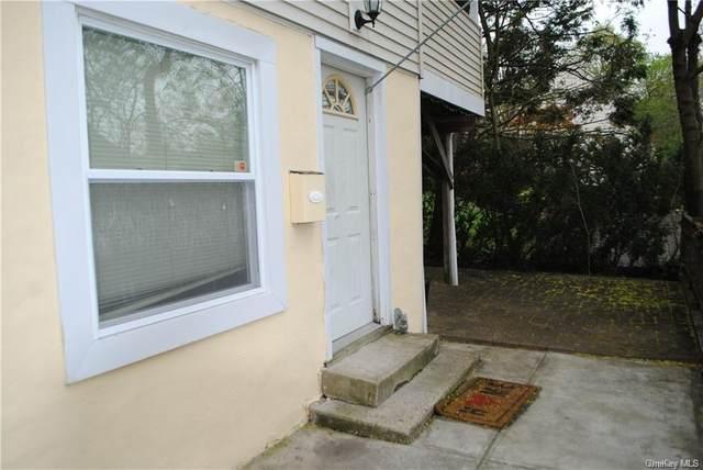 857 Sherman Avenue, Thornwood, NY 10594 (MLS #H6106902) :: Mark Boyland Real Estate Team