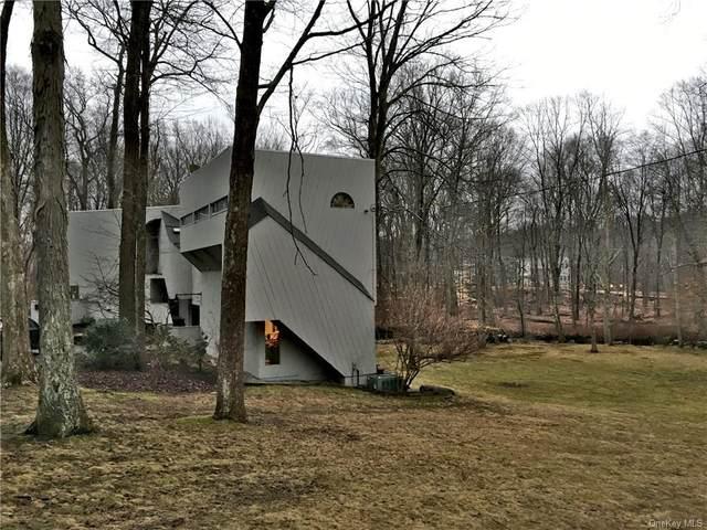 33 Aspetong Road, Bedford, NY 10506 (MLS #H6106948) :: Mark Boyland Real Estate Team