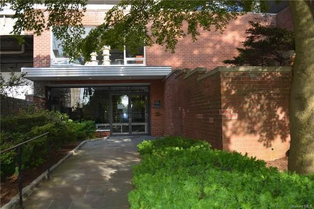 14 Westview #406, Tuckahoe, NY 10707 (MLS #H6107047) :: Shalini Schetty Team