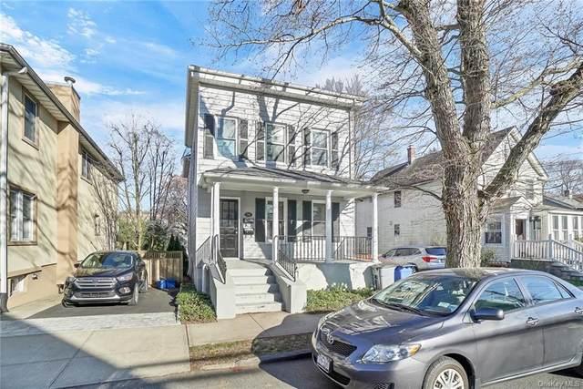 44 Northfield Avenue, Dobbs Ferry, NY 10522 (MLS #H6107062) :: Mark Boyland Real Estate Team