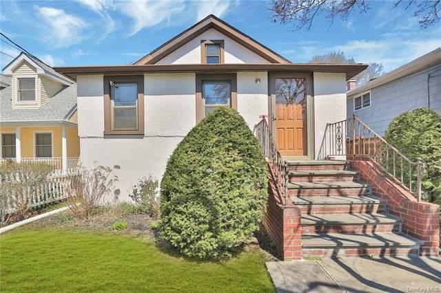 25 Meadow Lane, Pleasantville, NY 10570 (MLS #H6107233) :: Mark Seiden Real Estate Team