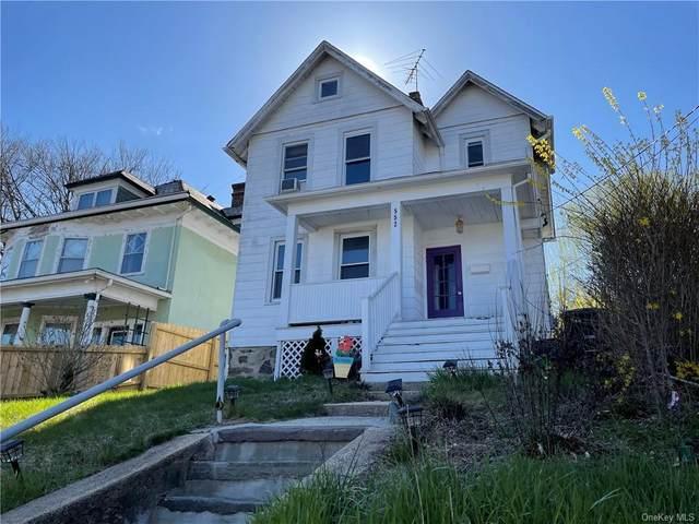 552 Willett Avenue, Port Chester, NY 10573 (MLS #H6107290) :: Nicole Burke, MBA | Charles Rutenberg Realty