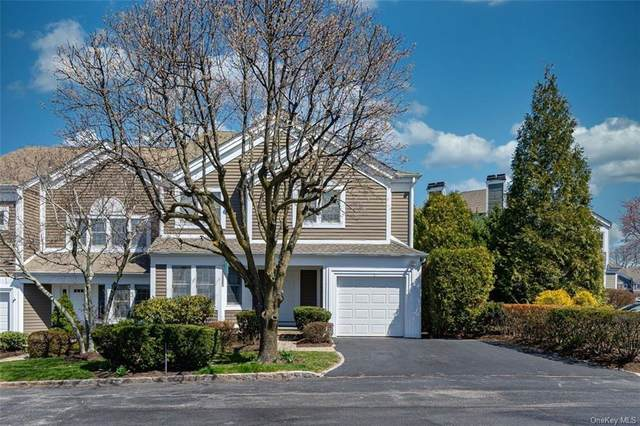 7 Jared Drive, White Plains, NY 10605 (MLS #H6107307) :: Keller Williams Points North - Team Galligan