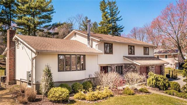 98 Hickory Road, Briarcliff Manor, NY 10510 (MLS #H6107319) :: Mark Seiden Real Estate Team