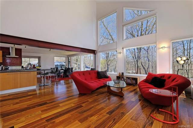 2 Georgia Lane, Croton-On-Hudson, NY 10520 (MLS #H6107321) :: Mark Seiden Real Estate Team