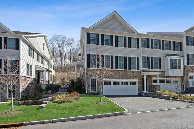 31 Dennis Lane, Pleasantville, NY 10570 (MLS #H6107352) :: Mark Seiden Real Estate Team