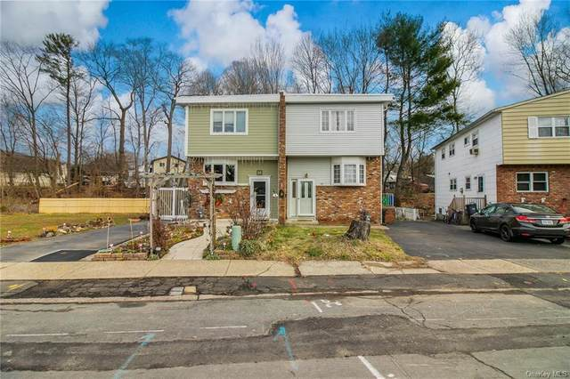 28 Lonergan Drive, Suffern, NY 10901 (MLS #H6107356) :: Corcoran Baer & McIntosh