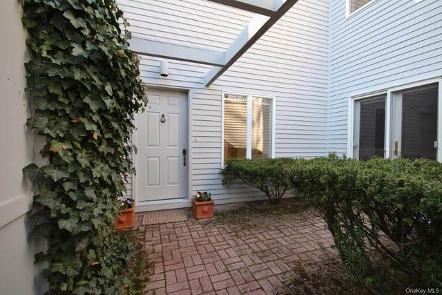 6 Beechwood Way, Briarcliff Manor, NY 10510 (MLS #H6107365) :: RE/MAX RoNIN