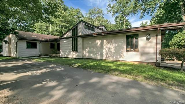 12 Sherwood Ridge Road, Suffern, NY 10901 (MLS #H6107380) :: Corcoran Baer & McIntosh