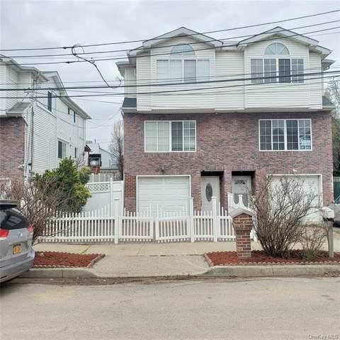 53 Boundary Avenue, Staten Island, NY 10306 (MLS #H6107398) :: Barbara Carter Team