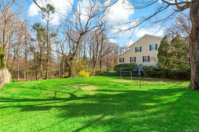 160 190 Old Army Road, Scarsdale, NY 10583 (MLS #H6107430) :: Mark Boyland Real Estate Team