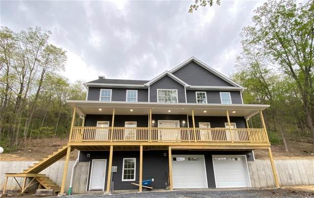 1739 Kings Hwy, Chester, NY 10918 (MLS #H6107606) :: Signature Premier Properties
