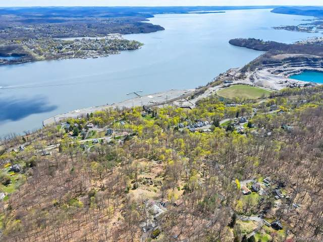 32 Rosetown Road, Stony Point, NY 10980 (MLS #H6107614) :: Signature Premier Properties