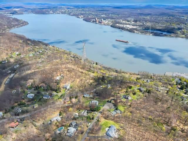 16 Rosetown Road, Stony Point, NY 10980 (MLS #H6107619) :: Signature Premier Properties