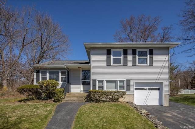 2592 Ridge Street, Yorktown Heights, NY 10598 (MLS #H6107629) :: Mark Boyland Real Estate Team