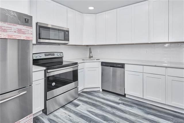 23 Somerset Drive 13B, Suffern, NY 10901 (MLS #H6107696) :: Corcoran Baer & McIntosh