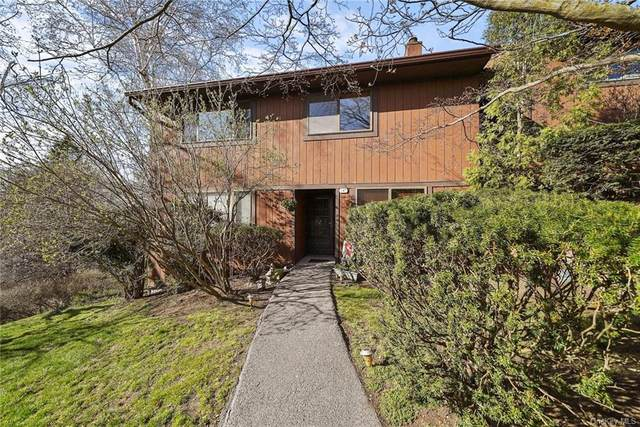 247 Martling Avenue, Tarrytown, NY 10591 (MLS #H6107727) :: Mark Seiden Real Estate Team