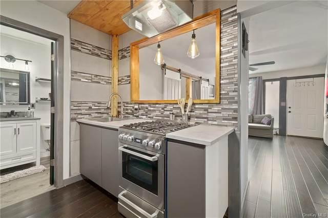 9 Wyndover Woods #21, White Plains, NY 10603 (MLS #H6107802) :: Corcoran Baer & McIntosh