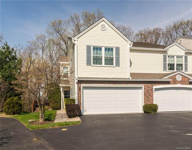 1106 Brentwood Drive, Tarrytown, NY 10591 (MLS #H6107964) :: McAteer & Will Estates | Keller Williams Real Estate