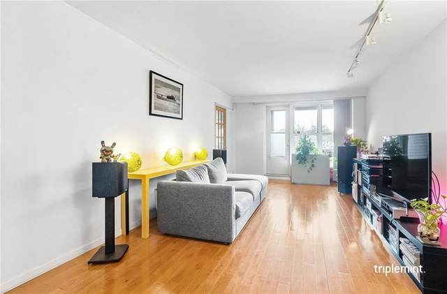 35-11 85th Street 4-H, Jackson Heights, NY 11372 (MLS #H6108052) :: Howard Hanna Rand Realty