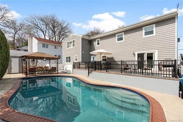 8 Cambridge Avenue, Tuckahoe, NY 10707 (MLS #H6108133) :: Corcoran Baer & McIntosh